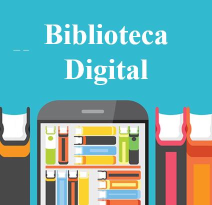 Geral - Biblioteca Escolar
