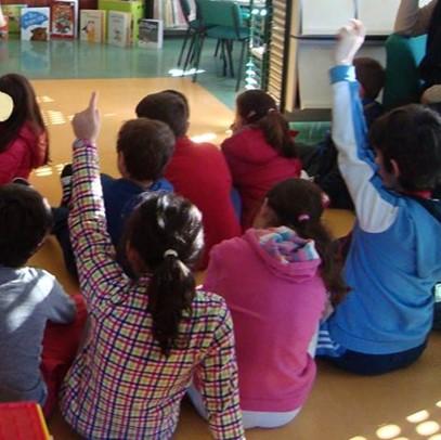 COORDENAÇÃO DA EQUIPA MULTIDISCIPLINAR DE APOIO À EDUCAÇÃO INCLUSIVA